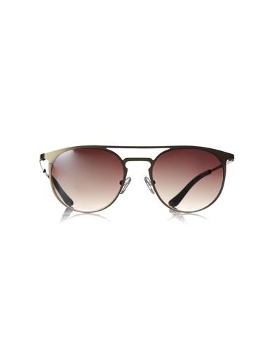 Güneş Gözlüğü-Victoria